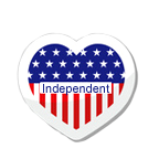 Independent_HeartTot_Trans